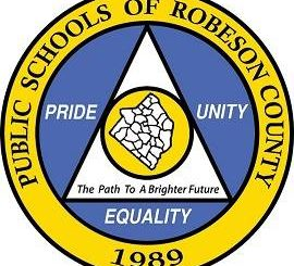 PSRC School Board votes to give historic schoolhouse to Lumbee Tribe