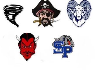 Local roundup: Bulldogs' Revels no-hits Devils