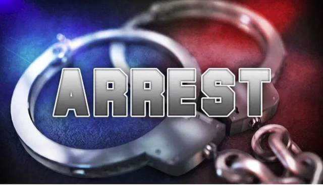 https://s24474.pcdn.co/wp-content/uploads/2021/05/126979758_web1_Arrest-Graphic.jpg