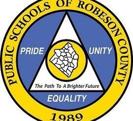 PSRC School Board's Curriculum Committee to meet Monday