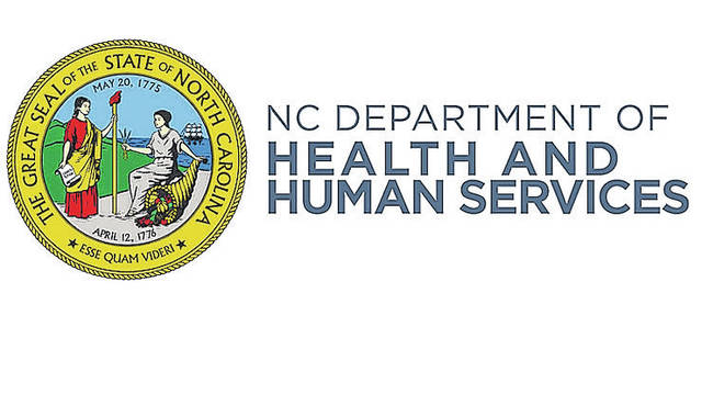 """NCDHHS urges North Carolinians to """"Vax Up or Mask Up"""" following CDC guidance on face coverings"""