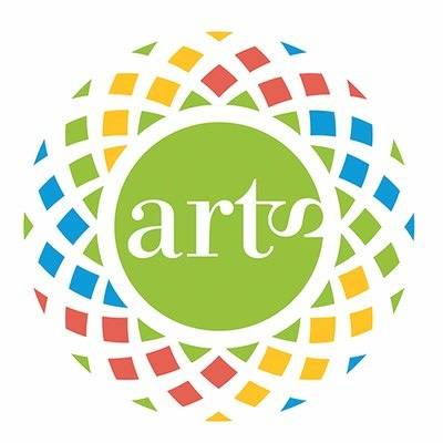 Area artists can now apply for Artist Support Grants