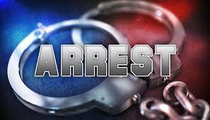 Rowland police make narcotics arrest during traffic stop