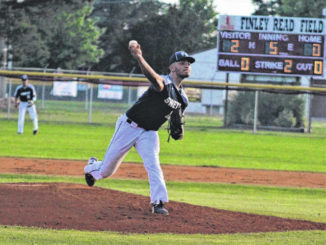 Purnell Swett set to open baseball playoffs Tuesday at South View