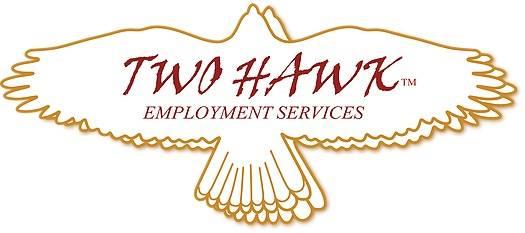 Drive-thru job fair scheduled Tuesday