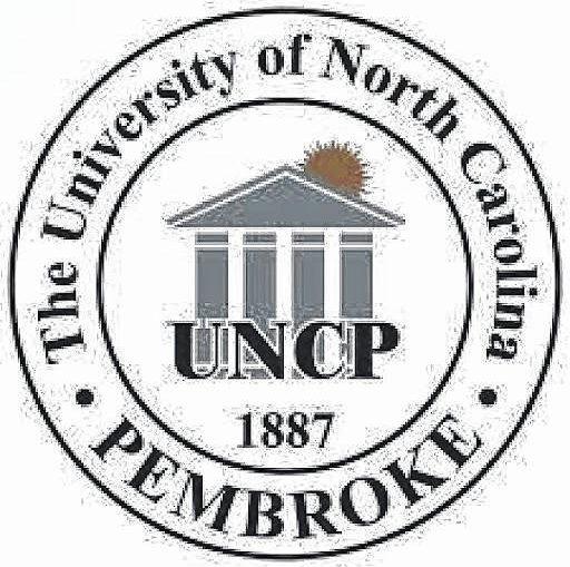 UNCP alumnae complete Doctor of Pharmacy program at Wingate University