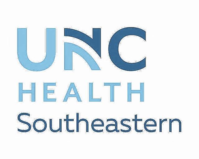 More UNC Health Southeastern sites to offer COVID-19 vaccine starting Monday