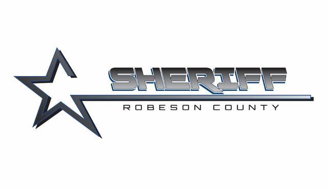 Sheriff's Office personnel make narcotics arrest outside drug rehabilitation center