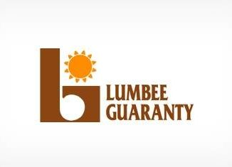Scott joins Lumbee Guaranty Bank as a Business Development officer