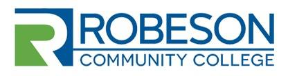 Robeson Community College alum Iliana Claudio heads to Mexico on Fulbright Scholarship