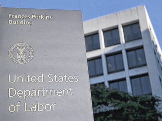 US Labor Department to offer virtual seminars in August about prevailing wage requirements