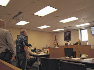 Case of former teacher accused of assaulting student delayed for second time