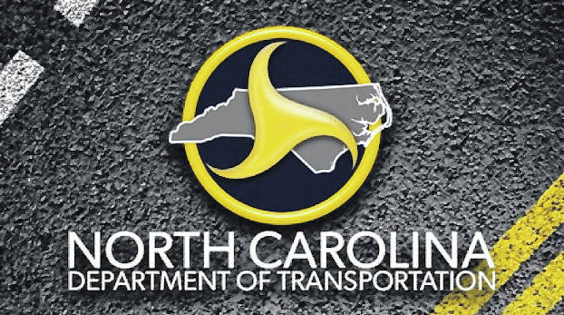 Fayetteville Outer Loop construction requires temporary closure of Leeper/Parkton Road