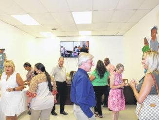 North Carolina Youth Violence Prevention Center expands into second facility