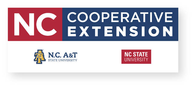 Cooperative Extension wants area residents to Walk With Me