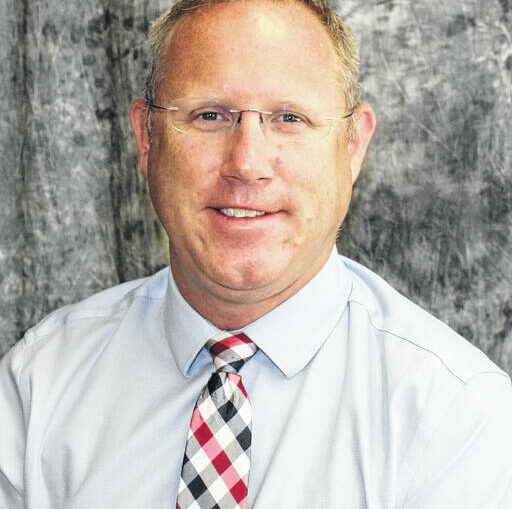 General surgeon joins Southeastern Surgical Clinic staff