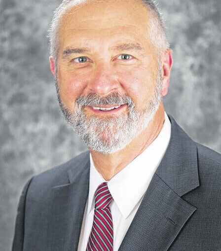 Orthopedic surgeon rejoins staff at Southeastern Orthopedics