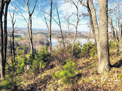 NC Wildlife Resources Commission completes purchase that preserves game lands