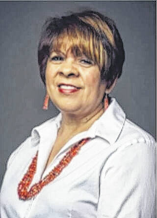 """<p>""""On any board you're going to have some division but I think that it was just concerns and I hope to alleviate those concerns at our next Finance meeting.""""</p>                                 <p>— Pam Hunt, chair of the Lumbee Tribal Council's Finance Committee, speaking about concerns related to the tribe's $26.7 million budget that was approved Thursday.</p>"""