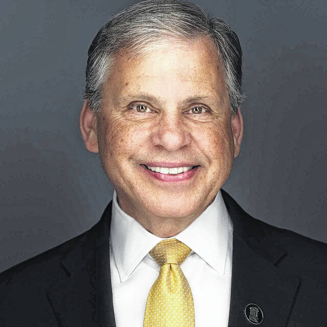 """<p>""""UNCP's reputation for offering a high-quality education at an affordable price has positioned us to continue our growth for the fourth consecutive year.""""</p>                                 <p>— Robin Gary Cummings, chancellor of The University of North Carolina at Pembroke, speaking about the campus seeing student enrollment hit an all-time high, again.</p>"""