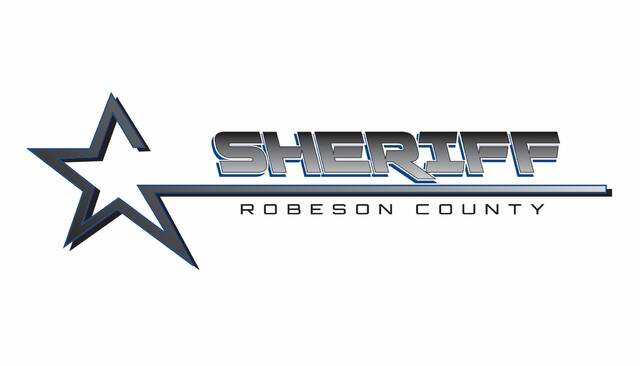 Sheriff's investigators continue search for juvenile in Saturday vehicle shooting