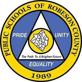 Public Schools of Robeson County to offer free COVID testing for students, staff