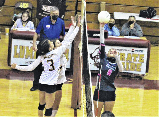 Momentum shifts propel Pirates over Rams
