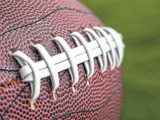 High school football picks for Week 6