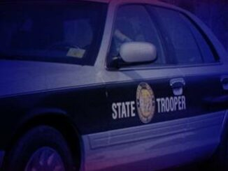 Robeson County crashes leave 3 dead, 1 hospitalized