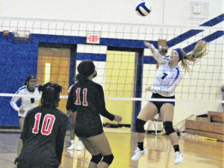 Makeshift Bulldogs come back to beat Red Springs