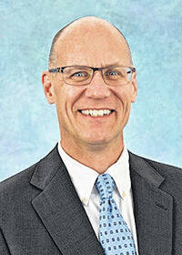New CEO takes reins at UNC Health Southeastern