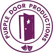 Purple Door Production holds dinner theater, grand opening