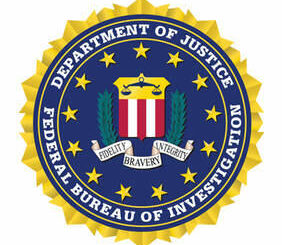 FBI: Law enforcement assaults, deaths up in recent years
