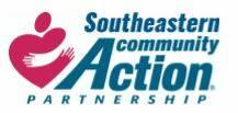 Southeastern Community Action Partnership to host public drive-thru distribution event