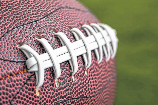 High school football picks for Week 10