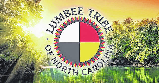 Lumbee tribal council address ethics, conflict of interests following court ruling