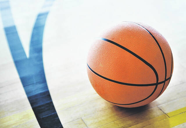 Registration open for Pembroke rec basketball, cheer