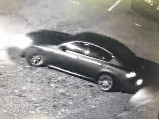 Red Springs police offer cash reward for information in Thursday shooting