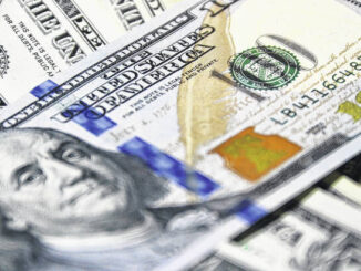 Finance officer stole thousands of dollars from small NC town, state auditor says