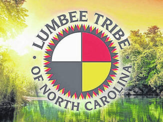 Court orders Lumbee election board to reissue absentee ballots