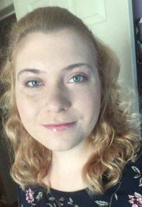 Jessica Horne : Reporter